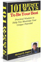 101 Best Ways to Be Your Best