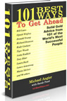 101 Best Ways to Get Ahead