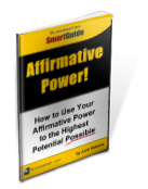 Affirmative Power