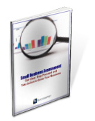 Small Business Assessment