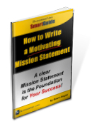 Create Your Mission Statement